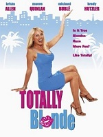 totallyblonde